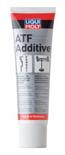 Dodatek do ATF - ATF Additive 5135