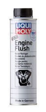 Liqui Moly Engine Flush Płukanka 2640