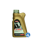 Lotos Synthetic Plus 5W-40 1L